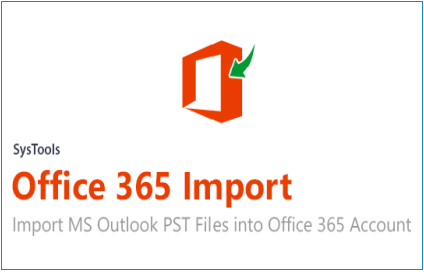 Tool uploaded PST data to office 365 webmail